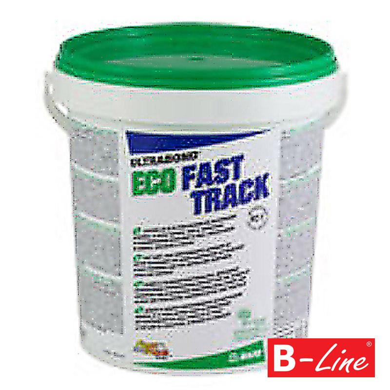 Lepidlo Mapei Ultrabond Eco Fast Track