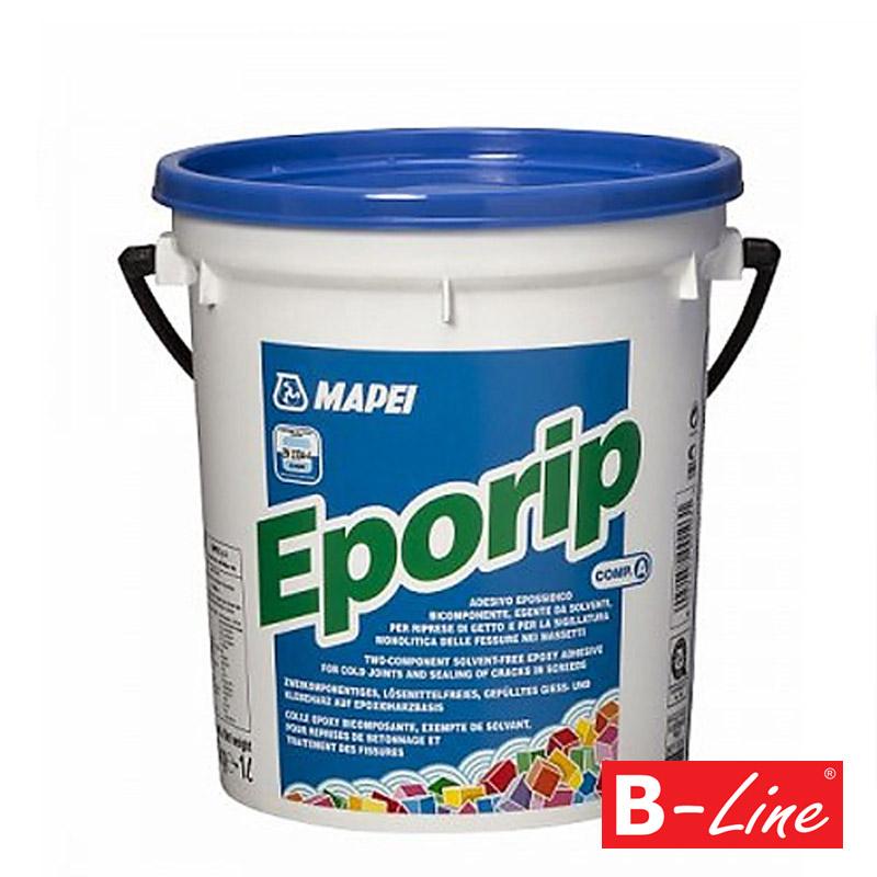 Epoxidová živica Mapei Eporip