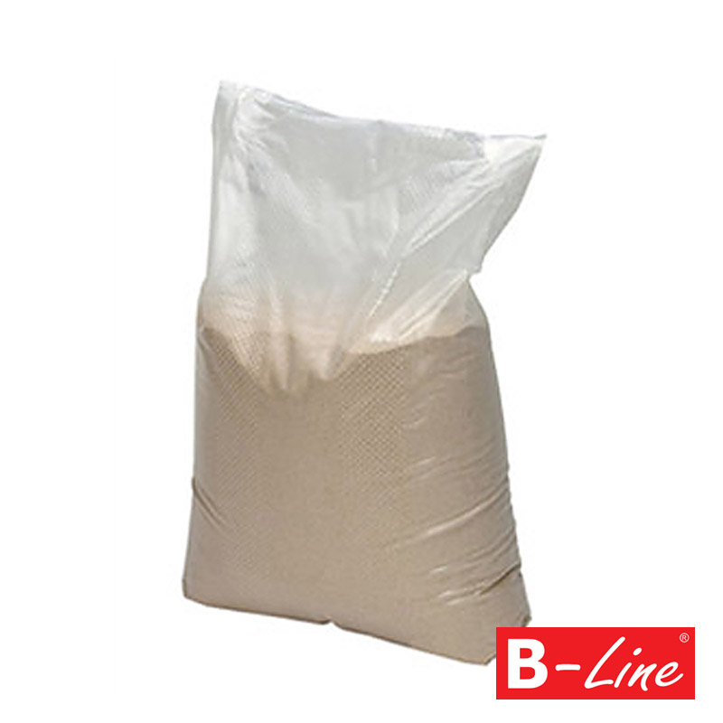Kremičitý piesok Mapei 0,8–1,2 mm