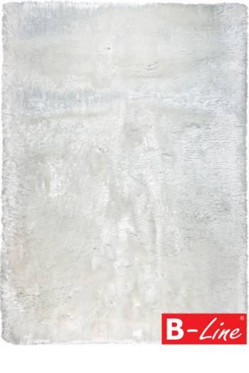 Kusový koberec Adore 207 001 100