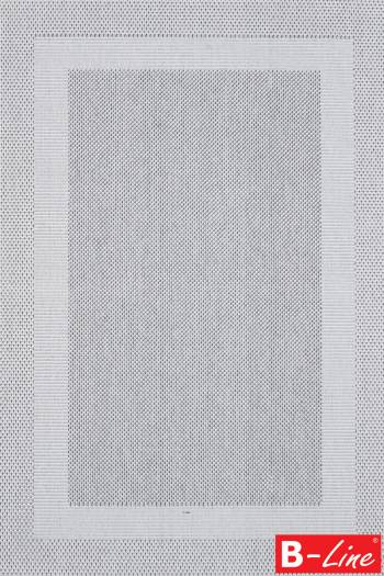 Kusový koberec Adria 01/SGS