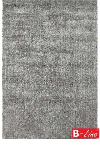 Kusový koberec Breeze 150 Silver