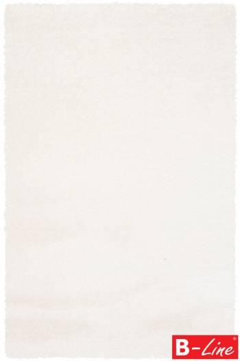 Kusový koberec Dolce Vita 01/WWW