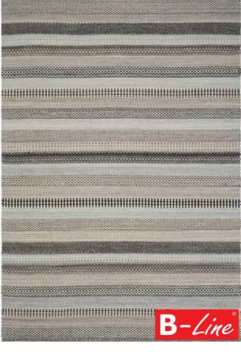 Kusový koberec Enjoy 216 001 600
