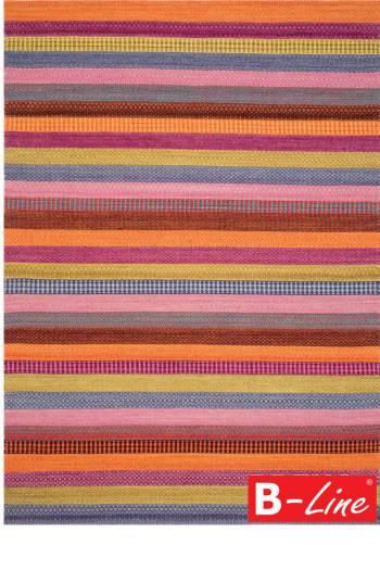 Kusový koberec Enjoy 216 001 990