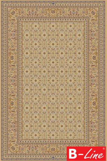 Kusový koberec Diamond 72240/100