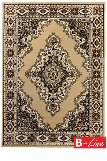 Kusový koberec Practica 58/EVE