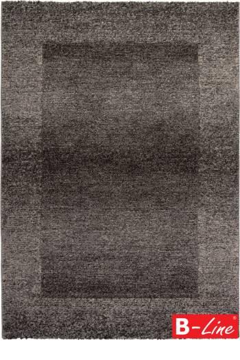 Kusový koberec Acapulco 685 Silver