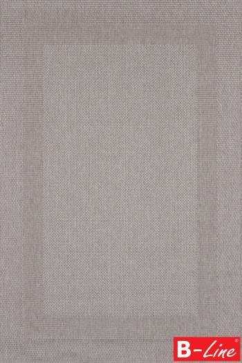 Kusový koberec Adria 01/BEB