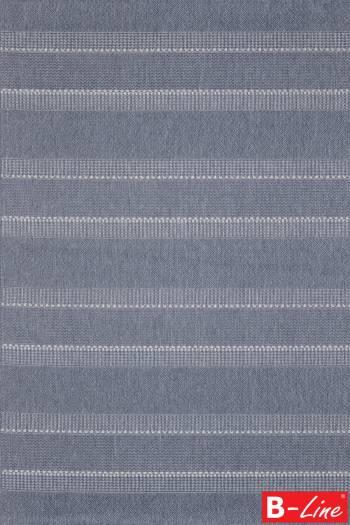 Kusový koberec Adria 30/PSP