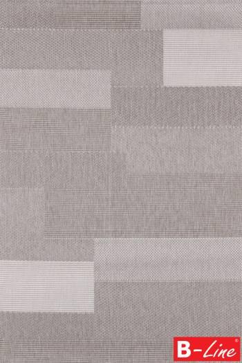 Kusový koberec Adria 31/BEB
