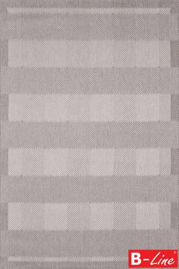 Kusový koberec Adria 32/EBB