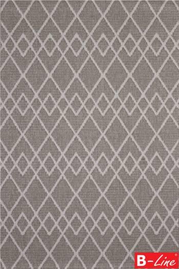 Kusový koberec Adria 35/BEB