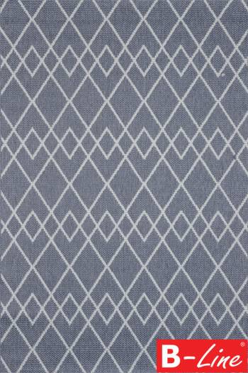 Kusový koberec Adria 35/PSP
