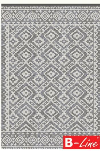 Kusový koberec Adria 38/MSM