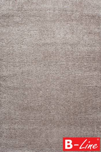 Kusový koberec Ancona 9000 Beige
