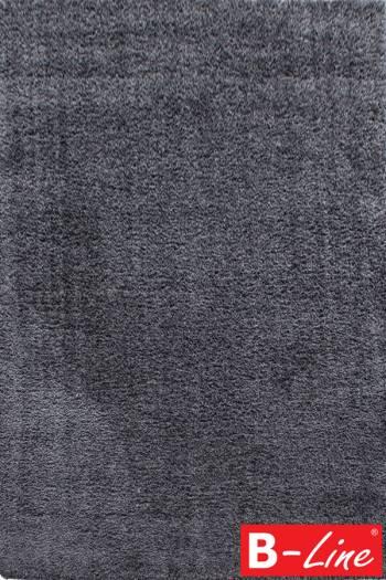 Kusový koberec Ancona 9000 Grey