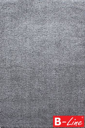 Kusový koberec Ancona 9000 Light Grey