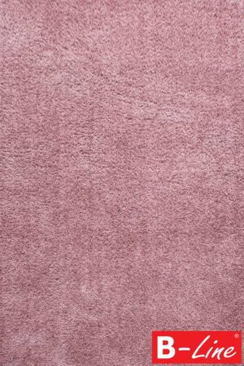 Kusový koberec Ancona 9000 Rose