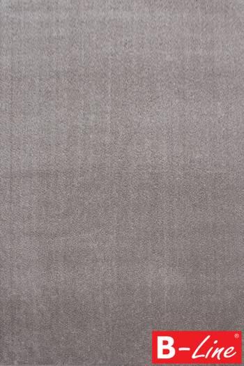 Kusový koberec Ata 7000 Beige