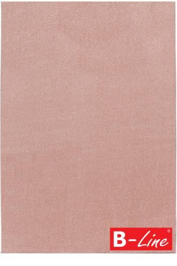 Kusový koberec Ata 7000 Rose