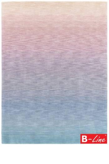 Kusový koberec Aurora 252 001 990