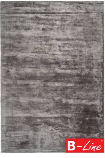 Kusový koberec Bamboo 900 Taupe