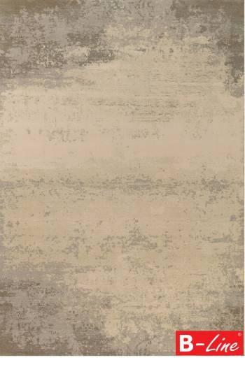Kusový koberec Belize 72414/100