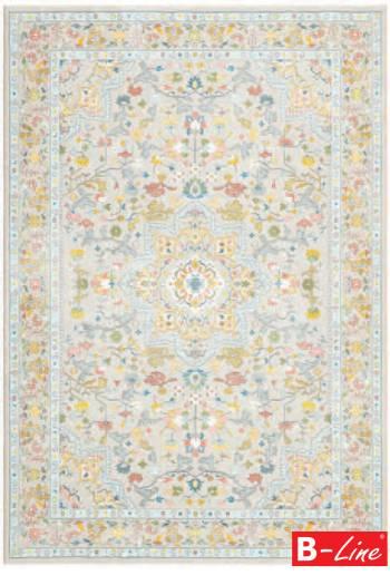 Kusový koberec Bloom 466127/AK990