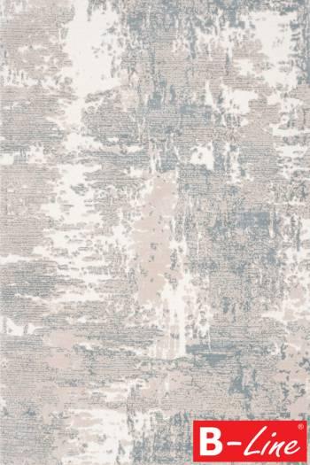 Kusový koberec Boho 09/VBV