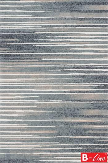 Kusový koberec Boho 25/KGK