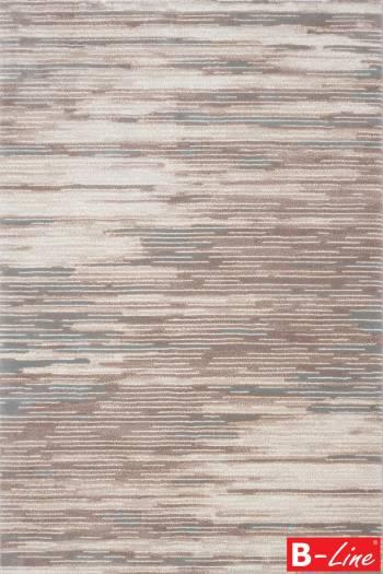 Kusový koberec Boho 27/BVB