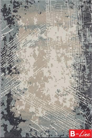 Kusový koberec Boho 40/GEG