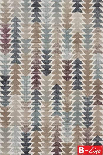 Kusový koberec Boho 41/WEW