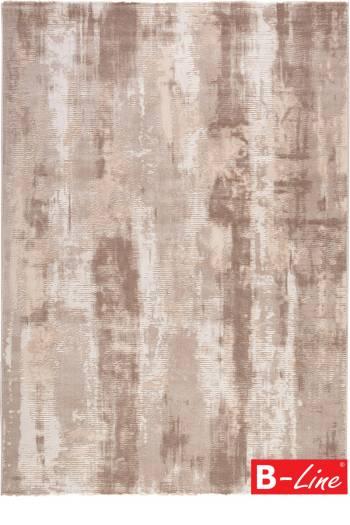 Kusový koberec Bolero 810 Taupe