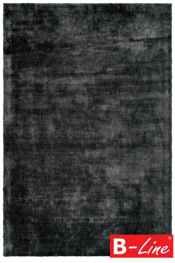 Kusový koberec Breeze 150 Anthracite