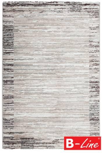 Kusový koberec Bronx 545 Sand
