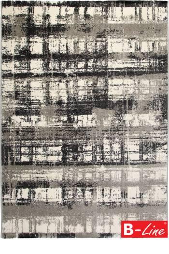 Kusový koberec Bronx 548 Grey