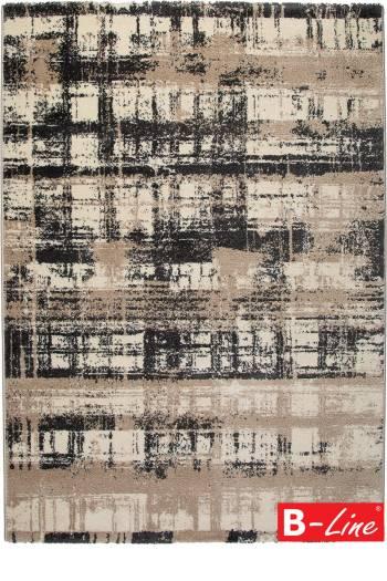 Kusový koberec Bronx 548 Taupe