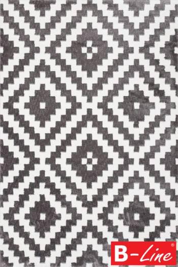 Kusový koberec Creative 06/GWG