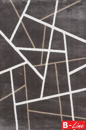 Kusový koberec Creative 12/GWG