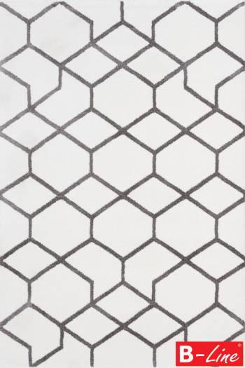 Kusový koberec Creative 13/WGW