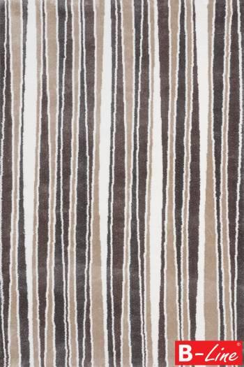 Kusový koberec Creative 19/GWG