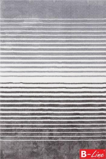 Kusový koberec Creative 22/SGS