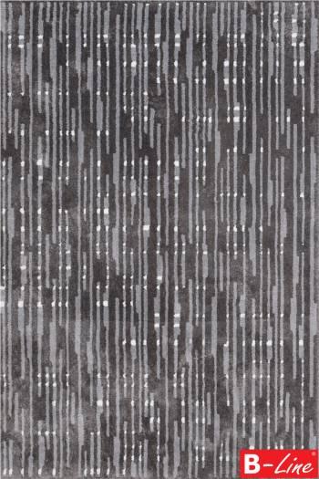 Kusový koberec Creative 27/GSG