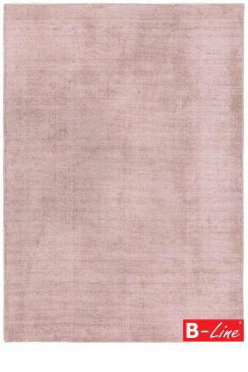 Kusový koberec Current 206 001 200