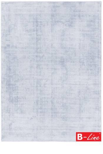 Kusový koberec Current 206 001 520
