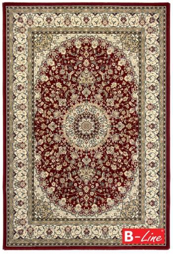Kusový koberec Da vinci 57119/1414