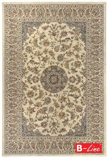Kusový koberec Da vinci 57165/6454