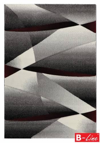Kusový koberec Diamond 22675/951